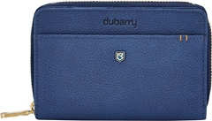 Dubarry Ireland Dubarry Portrush Leather Purse