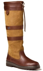 Dubarry Ireland Dubarry Galway Boot