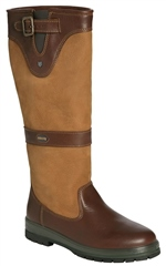 Dubarry Ireland Dubarry Tipperary Boot