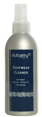 Dubarry Ireland Dubarry Footwear Cleaner
