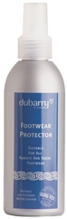 Dubarry Ireland Dubarry Footwear Protector