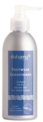 Dubarry Ireland Dubarry Footwear Conditioner
