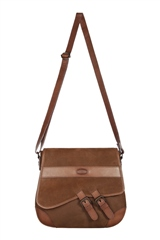Dubarry Ireland Dubarry Boyne Ladies Handbag