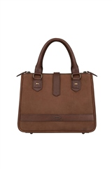Dubarry Ireland Dubarry Fancroft Handbag