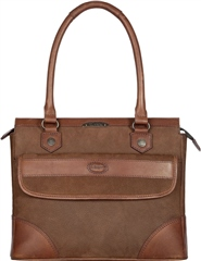 Dubarry Ireland Dubarry Straffan Shoulder Bag