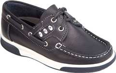 Dubarry Ireland Dubarry Kapley Junior Deck Shoe