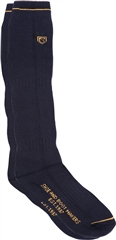 Dubarry Ireland Dubarry Long Boot Socks