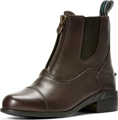Ariat Kids Devon IV Paddock Boot