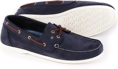 Dubarry Ireland Dubarry Port Mens Deck Shoes