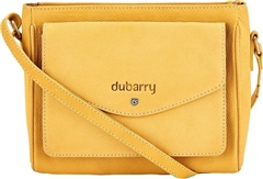 Dubarry Ireland Dubarry Garbally Handbag