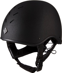 Charles Owen MS1 Pro Jockey Skull 6 7/8 and Above