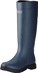 Ariat Ladies Radcot Wellington Boots