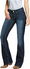 Ariat Ladies Willow Jeans