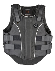 Champion Body Protectors Champion Ladies Freedom Body Protector