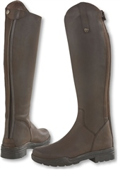 Busse Norwich Riding Boots