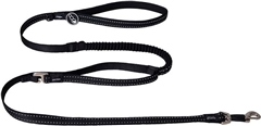 Christies Direct Rogz Control Dog Lead