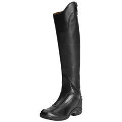 Ariat V Sport Tall Zip Boot