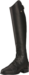 Ariat Mens Heritage Compass H2O Long Riding Boots