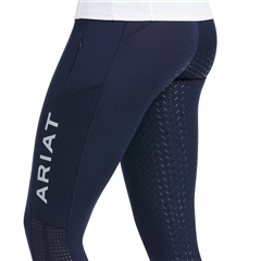 Ariat Ladies EOS Full Seat Tights