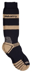 Dubarry Ireland Dubarry Tech Long Sock