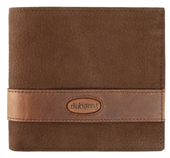 Dubarry Ireland Dubarry Grafton Full Leather Wallet