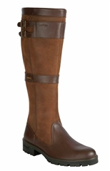 Dubarry Ireland Dubarry Longford Boot