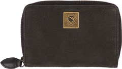 Dubarry Ireland Dubarry Enniskerry Purse