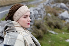 Dubarry Ireland Dubarry Farmleigh Knitted Headband