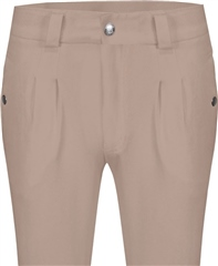 Equetech Equeteh Men's Kingham Breeches