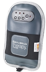Equilibrium Therapy Massage Mitt