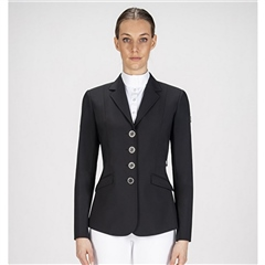 Equiline Ladies X-Cool Show Jacket