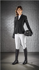 Equiline Ladies Joy Competition Jacket