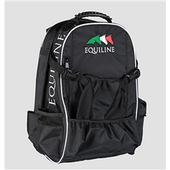 Equiline Groom BackPack