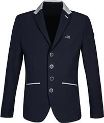 Equiline Mens Chris Competition Jacket