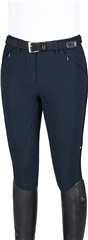 Equiline Camilla Women's Full Grip Breeches