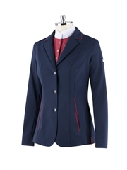 Animo Ladies Laury B7 Show Jacket