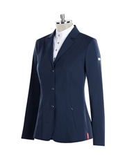 Animo Ladies Lud W18 B7 Show Jacket
