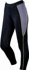 Dublin Performance Flex Zone Riding Tights
