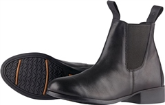 Dublin Elevation II Adult Jodhpur Boot