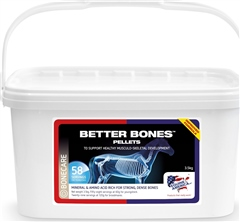 Equine America n Better Bone