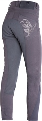 Montar Children's Breeches with Full Seat