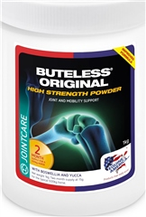 Equine America Buteless Original Powder