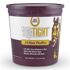 Farnam Ice Tight - 3.4kg