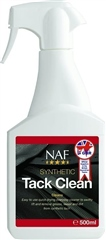 NAF Synthetic Tack Cleaner