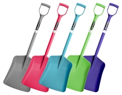 Faulks Tubtrugs Shovel