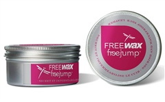Freejump Systems Freejump Freewax