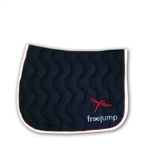 Freejump Systems Freejump Premium Saddle Pad