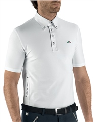 Equiline Mens Polo Shirt