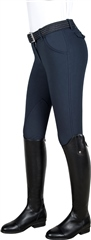 Equiline Ladies Boston Breeches