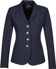 Equiline Ladies Christine Competition Jacket